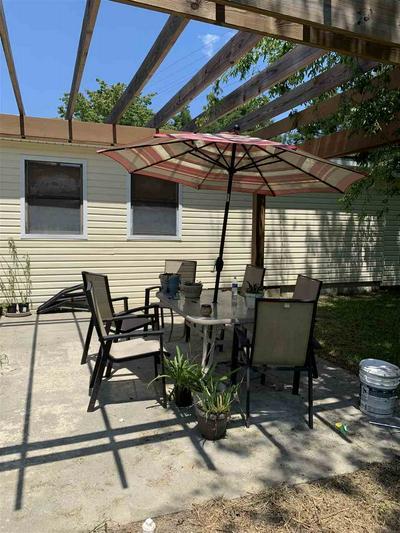 226 NW LEGGETT AVE, GREENVILLE, FL 32331 - Photo 2