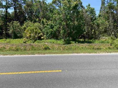 98 E US HIGHWAY # 5, LANARK, FL 32322 - Photo 1