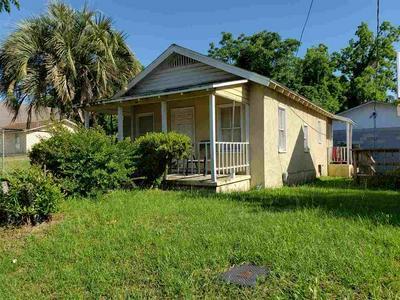 790 E BASE ST, MADISON, FL 32340 - Photo 2