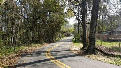 XXX HENRY DRIVE, Gretna, FL 32332 - Photo 1