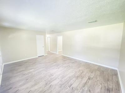 1328 LINWOOD DR, TALLAHASSEE, FL 32304 - Photo 2