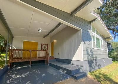 642 W 7TH AVE, TALLAHASSEE, FL 32303 - Photo 1