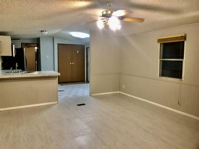 10047 GREEN FOUNTAIN RD, TALLAHASSEE, FL 32305 - Photo 2