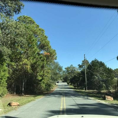 410 SE AVENUE A, CARRABELLE, FL 32322 - Photo 1