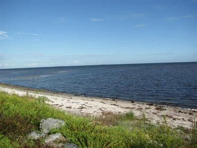 LOT 6 ANGLERS POINT LN, CARRABELLE, FL 32322 - Photo 2