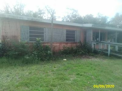 101 PINE RD, PERRY, FL 32348 - Photo 1