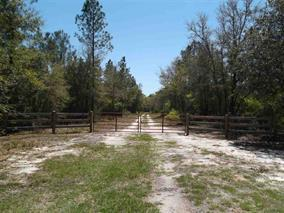 XX SOPCHOPPY HIGHWAY # X, SOPCHOPPY, FL 32358 - Photo 2