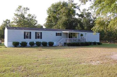 1105 NE RUTHERFORD RD, LEE, FL 32059 - Photo 1