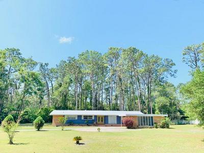 103 DOGWOOD WAY, Perry, FL 32348 - Photo 1