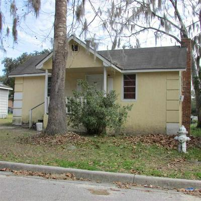 159 SW PETE MOBLEY AVE, MADISON, FL 32340 - Photo 2
