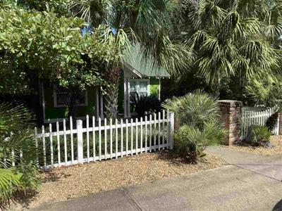 104 W 8TH AVE, TALLAHASSEE, FL 32303 - Photo 2