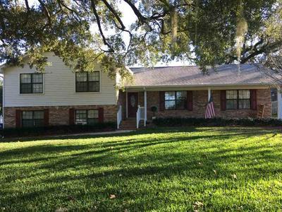 4105 HENIARD DR, Tallahassee, FL 32303 - Photo 1