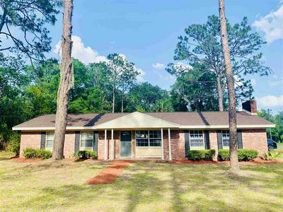 118 MARSHALL DR, Perry, FL 32347 - Photo 1