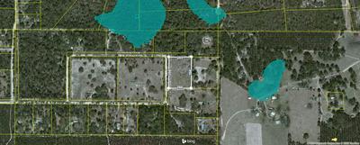 128 CENTERLINE CIR, CRAWFORDVILLE, FL 32327 - Photo 2