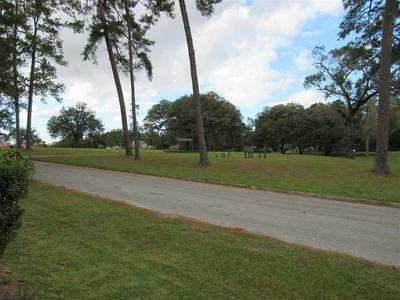 208 NE 5TH ST, HAVANA, FL 32333 - Photo 2