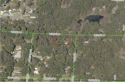 4704 ORCHID DR, TALLAHASSEE, FL 32305 - Photo 1