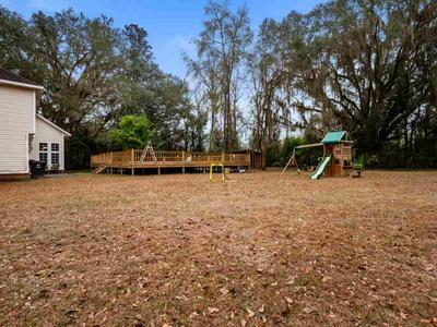 417 WORLEY WAY, PERRY, FL 32347 - Photo 2