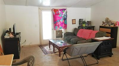 9342 COURTNEY & 9399 BARTLETT LANE # --, TALLAHASSEE, FL 32305 - Photo 2