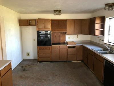 452 OAKLANDS PLANTATION RD, MONTICELLO, FL 32344 - Photo 2