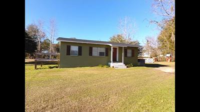 4735 NW LOVETT RD, GREENVILLE, FL 32331 - Photo 1