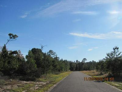 1592 SEA BREEZE WAY, Carrabelle, FL 32322 - Photo 2