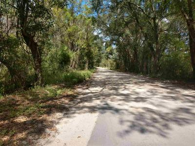 TBD SW 79TH DRIVE, JASPER, FL 32052 - Photo 2