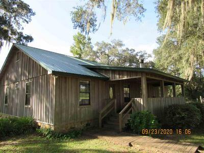 1414 SW OPEN SANDS LOOP, GREENVILLE, FL 32331 - Photo 1