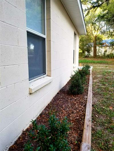 1206 NORTH AVE, PERRY, FL 32348 - Photo 2