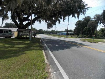 VACANT NE COLIN KELLY HIGHWAY # 0, MADISON, FL 32340 - Photo 1