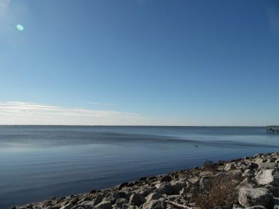 39 BULL ST, East Point, FL 32328 - Photo 2