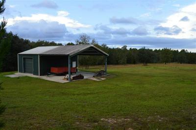 2312 HARTSFIELD RD, MONTICELLO, FL 32344 - Photo 1