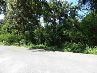 TBD N MULBERRY STREET # N/A, MONTICELLO, FL 32344 - Photo 1