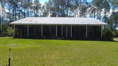1674 HIGHWAY 67, CARRABELLE, FL 32322 - Photo 2