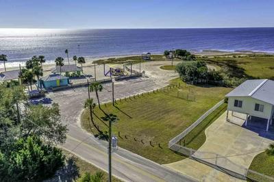 21239 KEATON BEACH DR, KEATON BEACH, FL 32348 - Photo 2