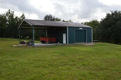 2312 HARTSFIELD RD, MONTICELLO, FL 32344 - Photo 2