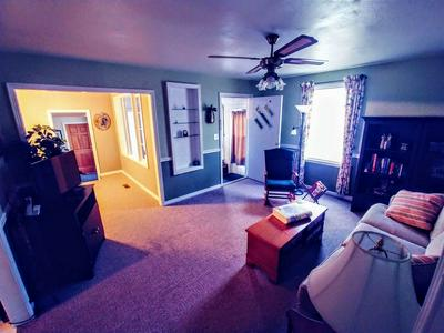 527 N BELLAMY DR, QUINCY, FL 32351 - Photo 2