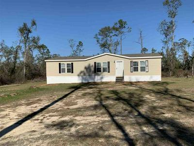 11892 NW COUNTY ROAD 73B, ALTHA, FL 32421 - Photo 1
