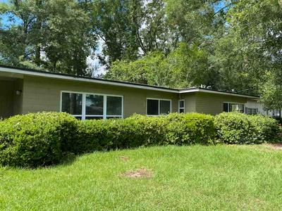 821 COBLE DR, TALLAHASSEE, FL 32301 - Photo 2