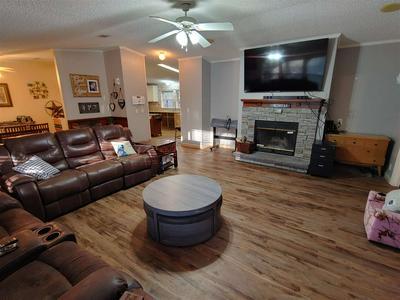 1120 DEERWOOD BLVD, GREENVILLE, FL 32331 - Photo 1