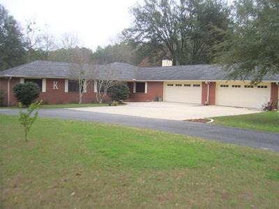 3550 N JEFFERSON HWY, MONTICELLO, FL 32344 - Photo 1