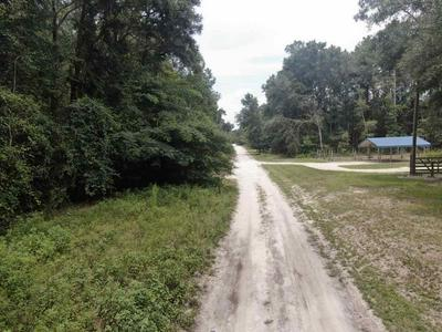 VACANT 237TH ROAD, OTHER FLORIDA, FL 32060 - Photo 2