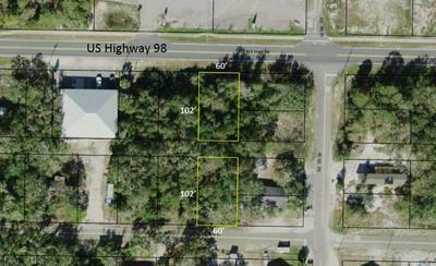HIGHWAY 98 CARRABELLE, CARRABELLE, FL 32322 - Photo 1