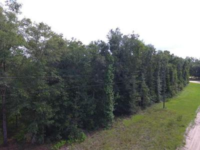 LOT 15 NW 25TH TERRACE, JENNINGS, FL 32053 - Photo 1