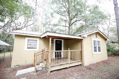 902 W WILCOX ST, PERRY, FL 32347 - Photo 1