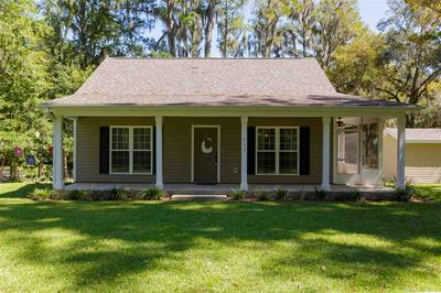 892 NW FENWICK AVE, JENNINGS, FL 32053 - Photo 2