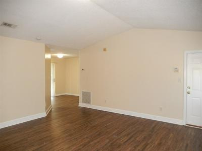 280 MCNAIR RD, HAVANA, FL 32333 - Photo 2