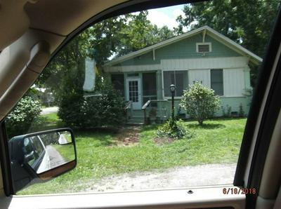 1109 N QUINCY ST, PERRY, FL 32347 - Photo 2