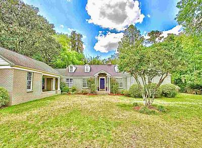 2006 E FOREST DR, TALLAHASSEE, FL 32303 - Photo 1