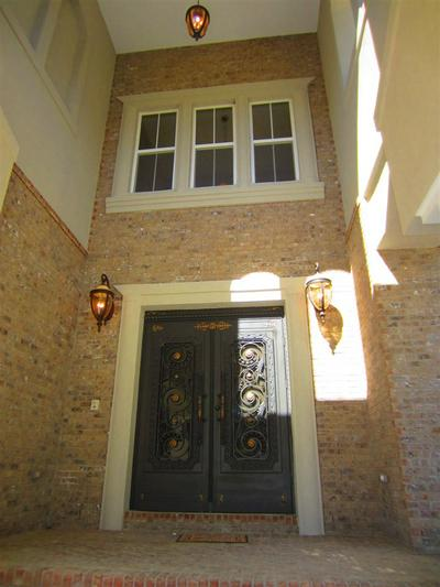 815 RIDGE RD, MONTICELLO, FL 32344 - Photo 2