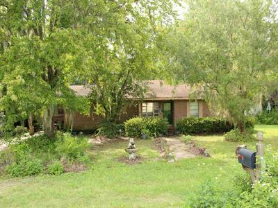 539 NW US 221, GREENVILLE, FL 32331 - Photo 1